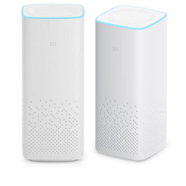 xiaomi-ai-bluetooth-speaker