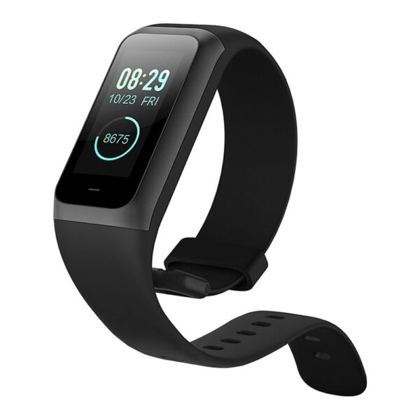 xiaomi-huami-amazfit-cor-2-smart-bracelet-in-bd-at-bdshopcom (2)