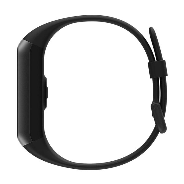 xiaomi-huami-amazfit-cor-2-smart-bracelet-in-bd-at-bdshopcom (3)