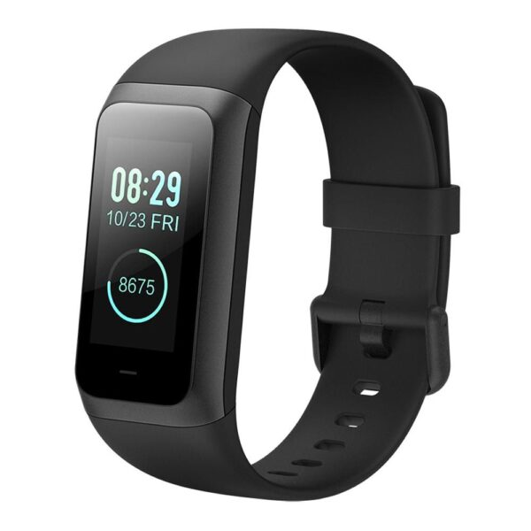 xiaomi-huami-amazfit-cor-2-smart-bracelet-in-bd-at-bdshopcom