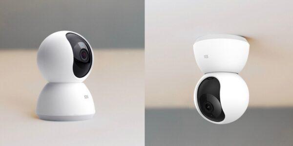 xiaomi-mi-360-rotation-ip-camera-with-night-vision