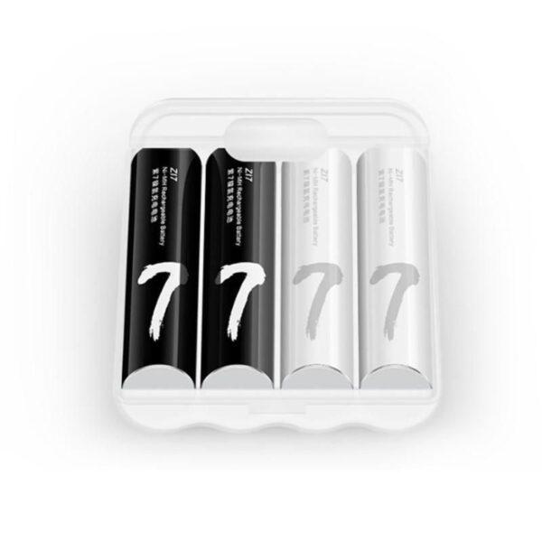 xiaomi-mi-aaa-rechargeable-batteries-4-pcs (1)