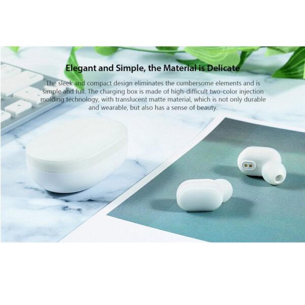 xiaomi-mi-airdots-tws-bluetooth-earphones-wireless-in-ear-earbudsanJJ