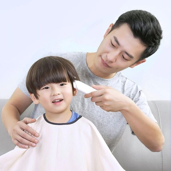 xiaomi-mi-hair-clipper-fast-charging-rechargeable-hair-trimmer-with-two-speed-ceramic-cutter-enchen-boost (1)