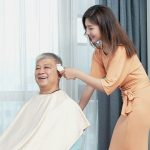 xiaomi-mi-hair-clipper-fast-charging-rechargeable-hair-trimmer-with-two-speed-ceramic-cutter-enchen-boostmrlq
