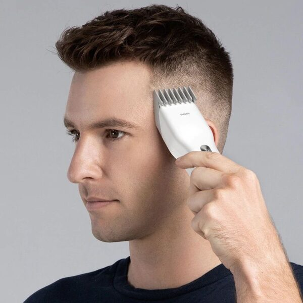 xiaomi-mi-hair-clipper-fast-charging-rechargeable-hair-trimmer-with-two-speed-ceramic-cutter-enchen-boostrPP1