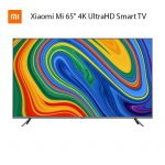 xiaomi-mi-led-tv-4s-65-4k-ultrahd-smart-tv-android-os-eu-version