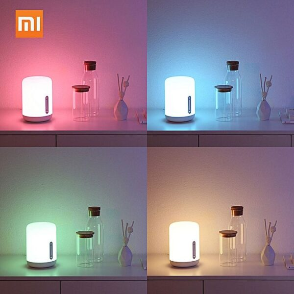 xiaomi-mijia-bedside-lamp-2-app-remote-controlled-led-smart-night-lights