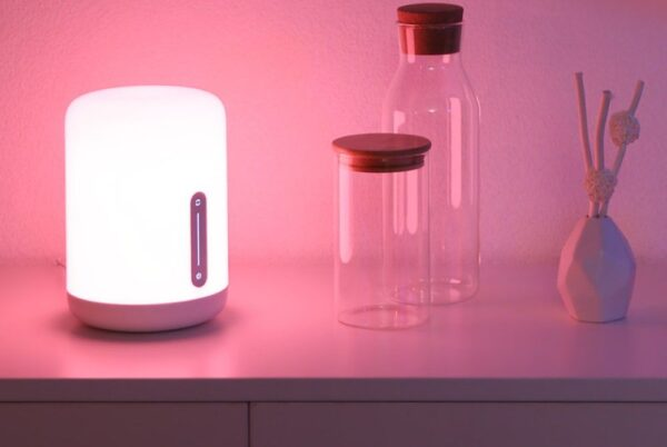 xiaomi-mijia-bedside-lamp-2-app-remote-controlled-led-smart-night-lightsJ4Av