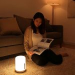 xiaomi-mijia-bedside-lamp-2-app-remote-controlled-led-smart-night-lightsiDz8