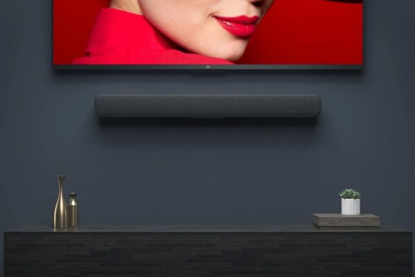 xiaomi-tv-soundbar-33-inch-bluetooth-speaker-with-8-speaker-inside-mdz-27-da-works-with-any-branded-tv-suitable-for-32-43-55-65-tv (1)
