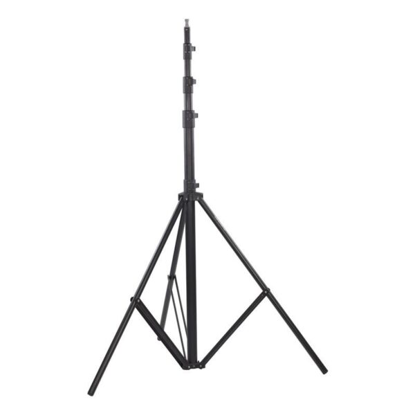 youtube-video-lighting-setup-softbox-light-holder-tripod-stand-and-power-cableNWdl