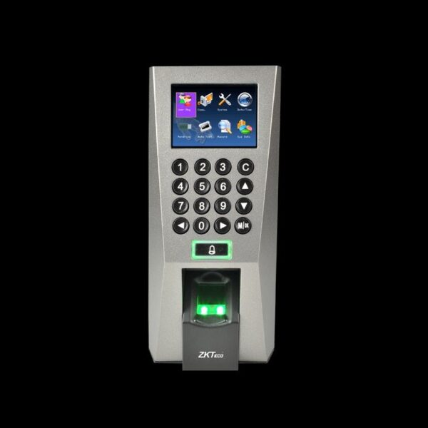 zkteco-f18-access-control-machine-with-card-fingerprint