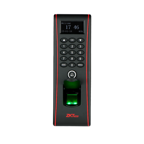 zkteco-tf1700-fingerprint-access-control-time-attendance-terminal
