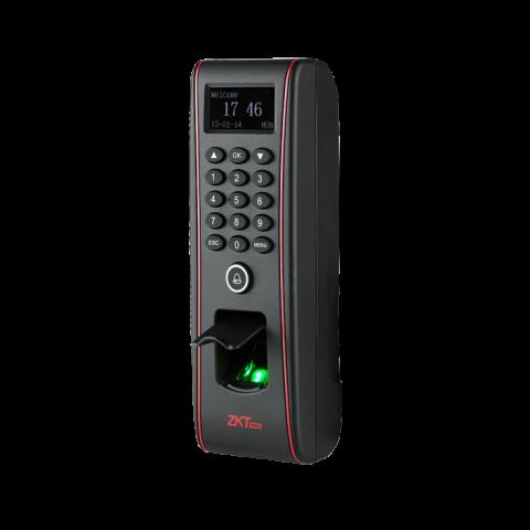 zkteco-tf1700-fingerprint-access-control-time-attendance-terminalheWc