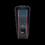 zkteco-tf1700-fingerprint-access-control-time-attendance-terminallKep