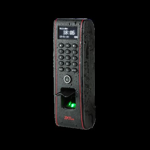 zkteco-tf1700-fingerprint-access-control-time-attendance-terminalpebA