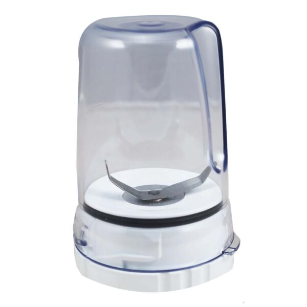 0000108_philips-blender-with-5-speed-and-pulse-hr2118