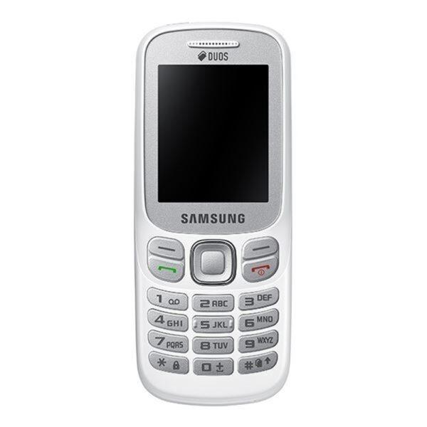 0000561_samsung-metro-313e-white_1000