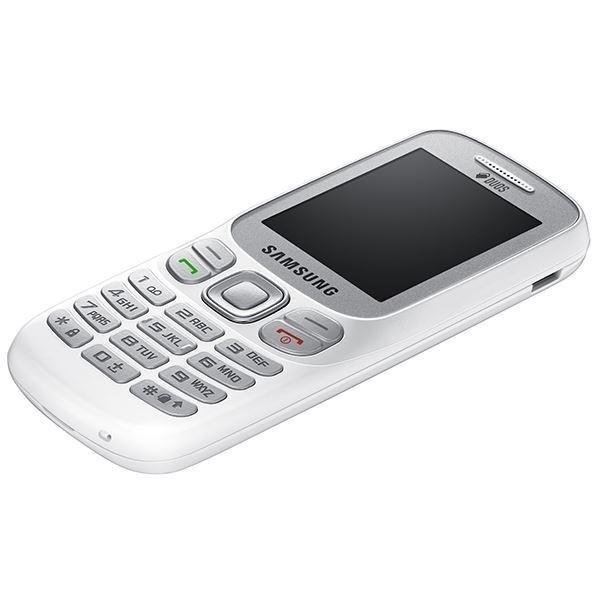 0000563_samsung-metro-313e-white