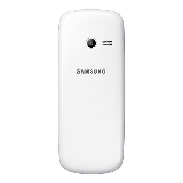 0000564_samsung-metro-313e-white