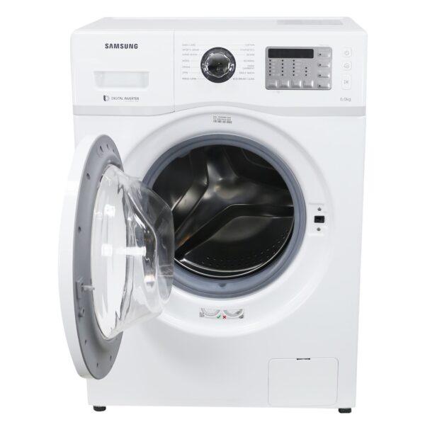 0001070_samsung-front-loading-washing-machine-wf600b0bhwq-60-kg