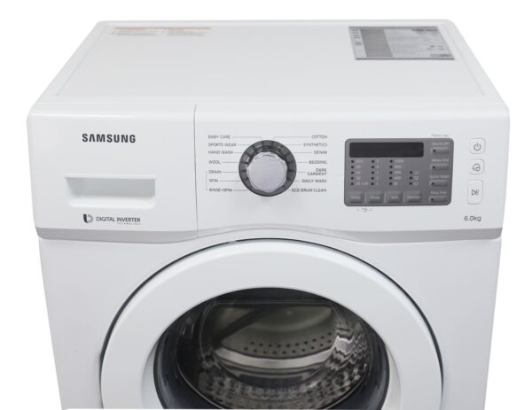 0001071_samsung-front-loading-washing-machine-wf600b0bhwq-60-kg