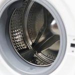 0001072_samsung-front-loading-washing-machine-wf600b0bhwq-60-kg
