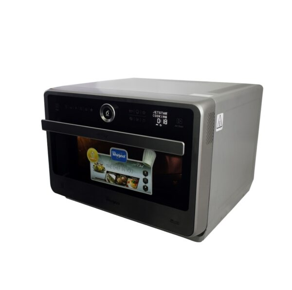 0001758_whirlpool-jet-chef-oven-jt-479-33-l