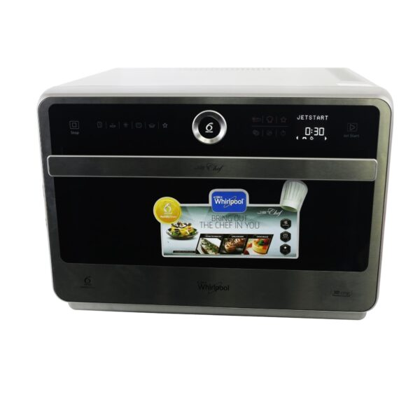 0001766_whirlpool-jet-chef-oven-jt-479-33-l