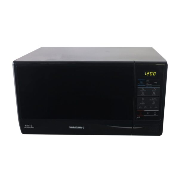 0001779_samsung-grill-microwave-oven-gw732kd-bxtl-20-l (2)