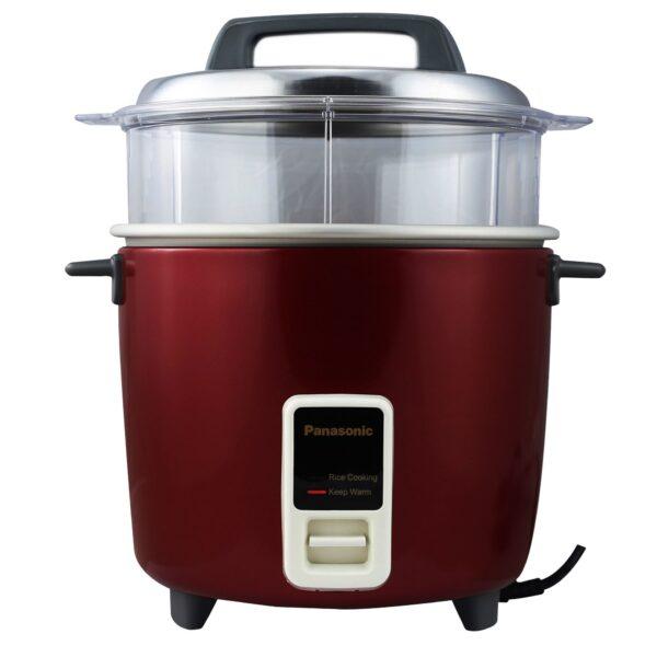 0001801_panasonic-multi-cooker-sr-w22gs