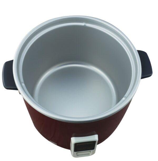 0001802_panasonic-multi-cooker-sr-w22gs