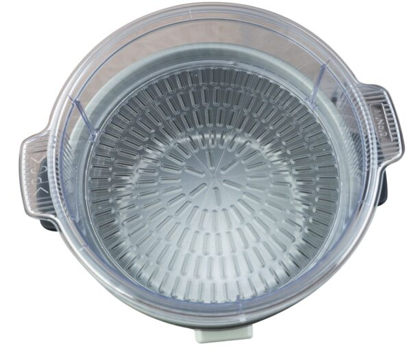 0001804_panasonic-multi-cooker-sr-w22gs