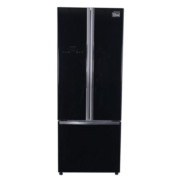 0002058_hitachi-3-door-french-bottom-freezer-r-wb490p2pb-gbk-456-l_1000