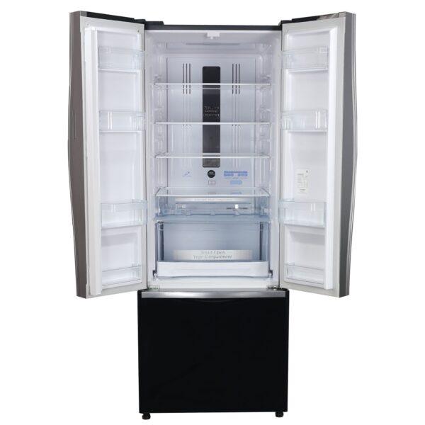 0002059_hitachi-3-door-french-bottom-freezer-r-wb490p2pb-gbk-456-l