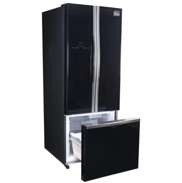 0002060_hitachi-3-door-french-bottom-freezer-r-wb490p2pb-gbk-456-l