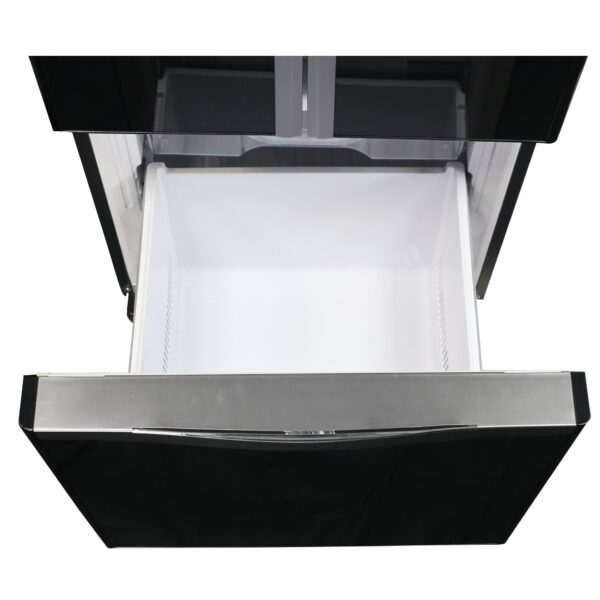 0002061_hitachi-3-door-french-bottom-freezer-r-wb490p2pb-gbk-456-l