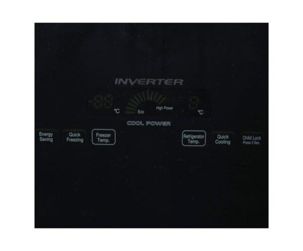 0002062_hitachi-3-door-french-bottom-freezer-r-wb490p2pb-gbk-456-l