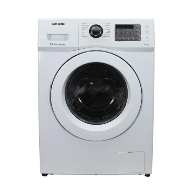 0002120_samsung-front-loading-washing-machine-wf600b0bhwq-60-kg_1000