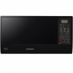 0002137_samsung-grill-microwave-oven-gw732kd-bxtl-20-l_1000 (1)