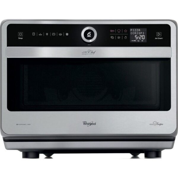 0002140_whirlpool-jet-chef-oven-jt-479-33-l_1000