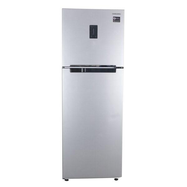0002315_samsung-double-door-refrigerator-rt36jdrzasad2-345-l_1000