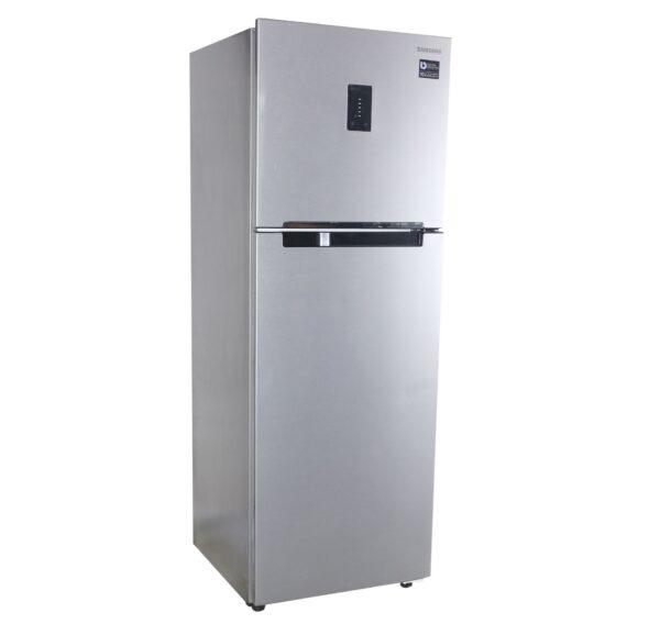 0002316_samsung-double-door-refrigerator-rt36jdrzasad2-345-l