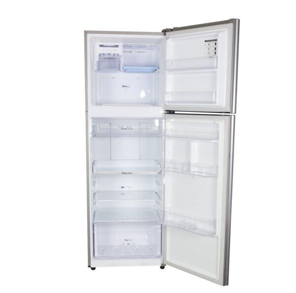 0002317_samsung-double-door-refrigerator-rt36jdrzasad2-345-l