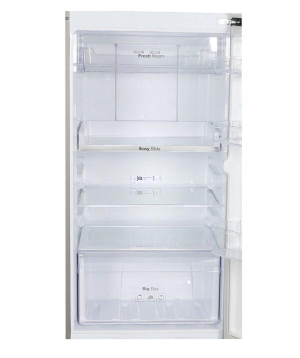 0002318_samsung-double-door-refrigerator-rt36jdrzasad2-345-l