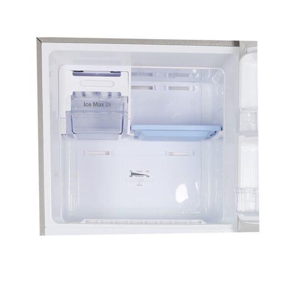 0002319_samsung-double-door-refrigerator-rt36jdrzasad2-345-l