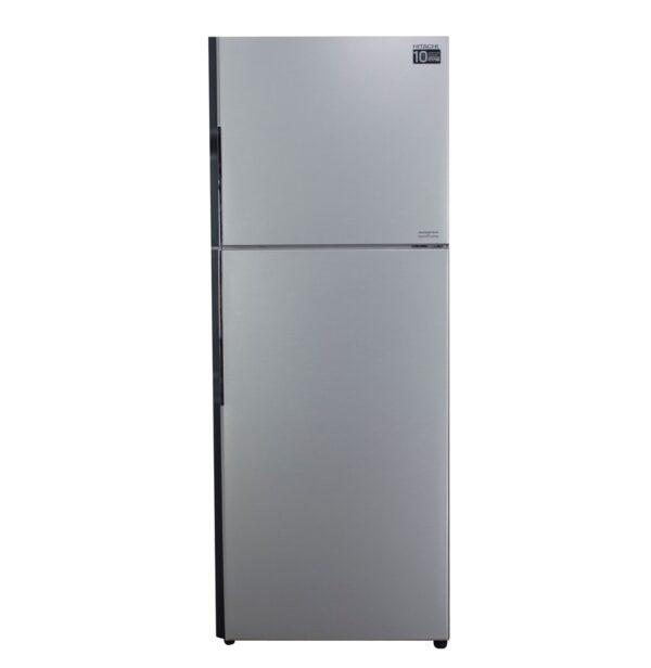 0003342_hitachi-stylish-glass-door-refrigerator-r-v420p3pb-sls-s-382-l_1000
