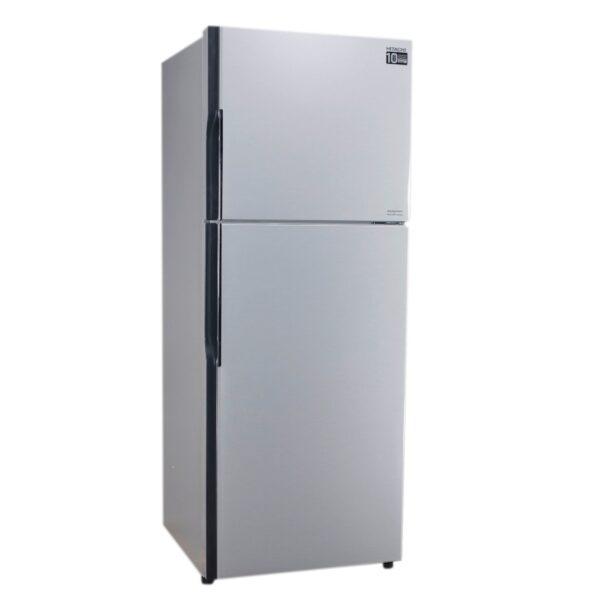 0003343_hitachi-stylish-glass-door-refrigerator-r-v420p3pb-sls-s-382-l