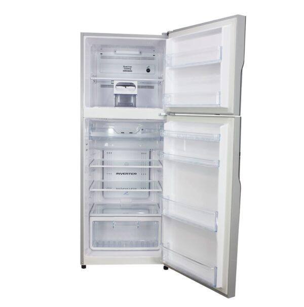 0003344_hitachi-stylish-glass-door-refrigerator-r-v420p3pb-sls-s-382-l